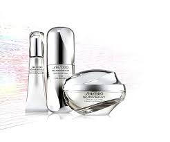 shiseido bio performance eye cream the science of bio performance glow revival shiseido bio performance super