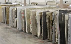 we have lots of clearance remnant stone for smaller projects please call our for details 801 972 8815 and set up an appointment for one of our