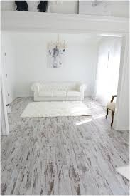 white wash wood floors searching for whitewashed hardwood floors inspire best 25 white washed floors