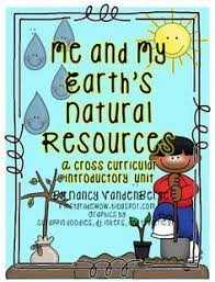 IGES  Natural Resources and Ecosystem Services Wikipedia