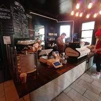 Stáhněte si grace coffee co. Grace Coffee Co State Street Madison Wi