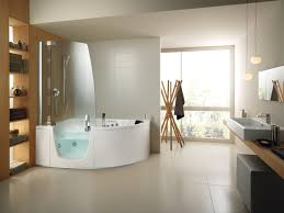 basic bathrooms. 5 Tips For A Functional Bathroom Layout Kukun Image Credit Roman Bathrooms Basic