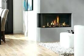 2 sided fireplace insert modern fireplace inserts modern gas wood fireplaces contemporary design home 2 sided