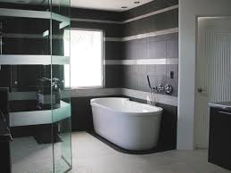Modern Bathroom Decorating Ideas Photo Of fine Images About Modern