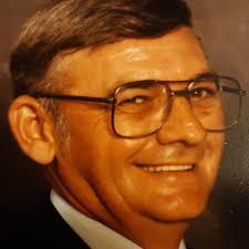 Clifford 'Roger' Johnson   Obituaries   siouxcityjournal.com