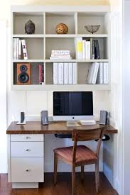 designing small office. Designing A Small Office Space Area In The Kitchen Remains Keeping With I