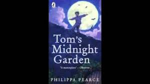 tom s midnight garden wikivisually