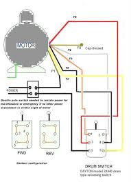wiring diagram baldor 2 hp single phase motor wiring diagram save industrial motor wiring diagram wiring