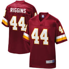 Authentic Redskins Redskins Jersey Authentic Jersey Authentic Jersey Authentic Redskins bbffcbdfecf|The Steelers N'at