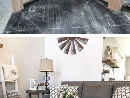 large size of tablecloth shanty diy decor runners plans ideas round chairs living runner and inches
