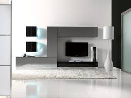 Small Picture Lcd Tv Living Room Design tv rooms living rooms wall designs for