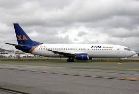 Xtra Airways Seating Chart Xtra Airways World Airline News