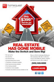 mortgage flyers templates real estate email flyers recruiting templates recruiting
