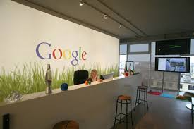 google russia office. Images Source Office Snapshots Google Russia U