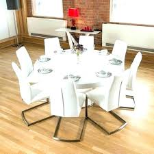 10 person round table person dining set person dining table 7 piece counter height dining set