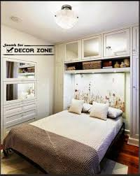 Double Bed Ideas For Small Rooms Projects Ideas Bed Ideas For Small Room  Home Design Ideas