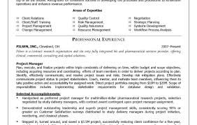 Production Manager Resume Cover Letter Fantastic Production Manager Resume Samples Sample Easy Planner 95