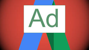 Google Ads Introduces Ad Strength Indicator Reporting