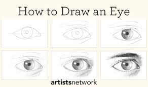 drawing step by step for beginners. Exellent Step Drawing For Beginners The Basics With Features Intended Step By For Beginners O