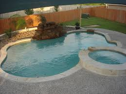 recommendation on swimming pool companies dsc02237 jpg