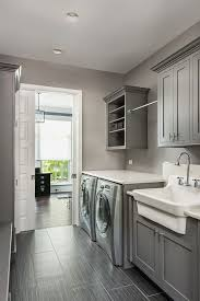 kitchen decor paint colors awesome nifty blue grey paint colors for kitchen in perfect small home