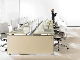 furniture office space. Teknion\u0027s Marketplace Furniture Office Space