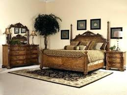 Aaron Furniture Charming Rent To Own Bedroom Sets In King Size ...