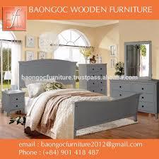bedroom furniture manufacturers list. Accessories: Archaiccomely Bedroom Furniture Manufacturers List Brand S List: Full Version
