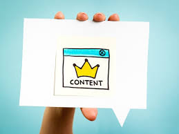 Content Marketing The State Of Content Marketing 2015 Infographic Adweek