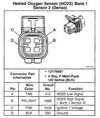 ls1 page 1 5.3 vortec wiring harness diagram at 2005 Suburban 02 Sensor Wiring Diagram