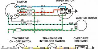 windshield wiper switch wiring diagram luxury 57 best mgb ignition Ford Wiper Motor Wiring Color windshield wiper switch wiring diagram luxury 57 best mgb ignition switch wiring diagram