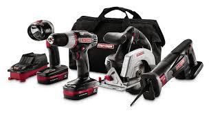 craftsman power tools. craftsman power tools 2