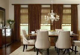 formal dining room window treatments. formal dining room drape kitchen window blinds drapes treatments blackout t