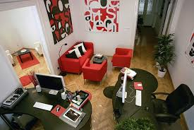 graphic designers office. A Showcase Of Inspiring Graphic Designer Offices Designers Office