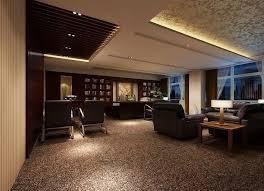 executive office design ideas. ceo office ceiling interior executive design ideas