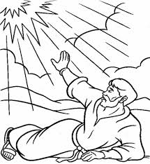Small Picture Convert Image To Coloring Page Turn Your Pictures Into Coloring
