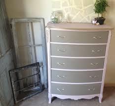 Tall Dresser Bedroom Furniture Tall Dresser Bedroom Furniture 40 With Tall Dresser Bedroom