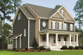Image Result For Siding Colors Exterior Colors Pinterest - Exterior vinyl siding