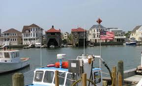 Atlantic City Nj Local Tide Times Tide Chart Us Harbors