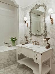 Interior Trends 2017 Vintage Badezimmer Badezimmer Designs 2018