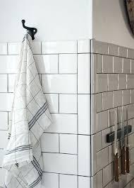 bullnose ceramic tile edging bullnose external tiles bullnose tile alternatives