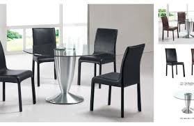 modern dining room chairs nyc. full size of table:lovable modern miami dining table with 6 chairs black and white room nyc e