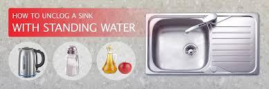 unclogging bathroom sink with vinegar and baking soda popular unclog bathtub drain with vinegar and baking