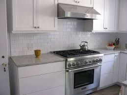 kitchen white tiles grey grout beautiful 50 lovely white subway tile with gray grout 50 s