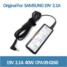 for samsung laptop power adapter 40w 19v 2 1a 3 0 1 1mm for for samsung laptop power adapter 40w 19v 2 1a 3 0 1 1mm for samsung laptop power adapter 40w 19v 2 1a 3 0 1 1mm suppliers and manufacturers at alibaba com