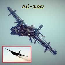 ac 130. ac-130 gunship ac 130