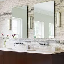 bathroom makeup lighting. mashiko classic 360 wall light u2013 polished chrome lighting direct bathroom makeup