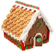 gingerbread house clipart background. Brilliant Clipart View Full Size  For Gingerbread House Clipart Background T
