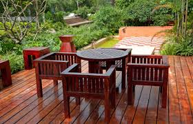 big w outdoor furniture and make