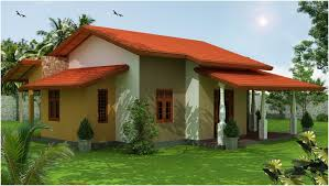 beautiful sweet inspiration small house plans in sri lanka single story modern house plans in sri with sri lanka house